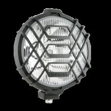 Фара дальнего света H01, 160 мм