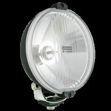 Дальний свет HO3 (152 мм)