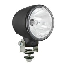Дальний свет HO4 (84 мм)