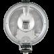 Дальний свет HOS2, 183 мм