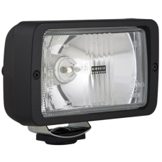 Дальний свет HP3 (156x92)