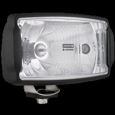 Фара дальнего света HP5, 220x123 мм