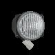 Фара противотуманная HM4, 80 мм