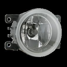 Противотуманная фара HO5.46100 (90 мм)
