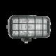 ПТФ HP2 (белое стекло), 180x86 мм