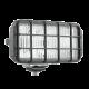 ПТФ Wesem HP4.18269, 182x86 мм
