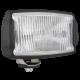 ПТФ Wesem HP5.22386 (220x123 мм)