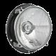 Фара головного света PES2.42063, 150 мм