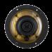 Фара головного света Wesem PES3.42220