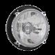 Фара головного света PES3.42220, 139 мм