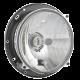 Фара головного света PES3.42280, 139 мм