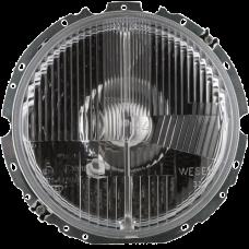 Фара Wesem RE.06626 для VW Golf 1