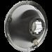 Оптический элемент в фару ВАЗ 2101, Нива, Волга, УАЗ