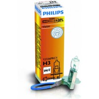 Philips H3 +30
