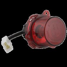 Светодиодные модули 4 smd 5050