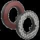 Кольца для модульных фар типа LA3