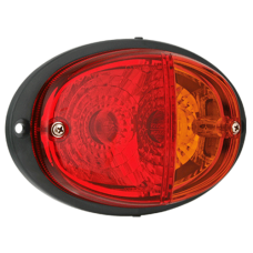 Задний фонарь LT3.48440