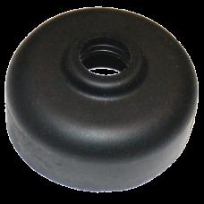Прокладка главной лампы A.05820
