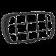 Защитная решетка фар HP1 и LPR1