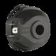 Герметичный патрон A.26925