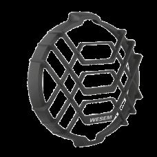 Защитная решетка фар HO3