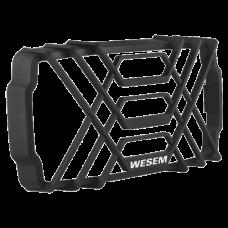 Защитная решетка фар HP5