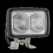 Фара LPR7.33900, рабочий свет